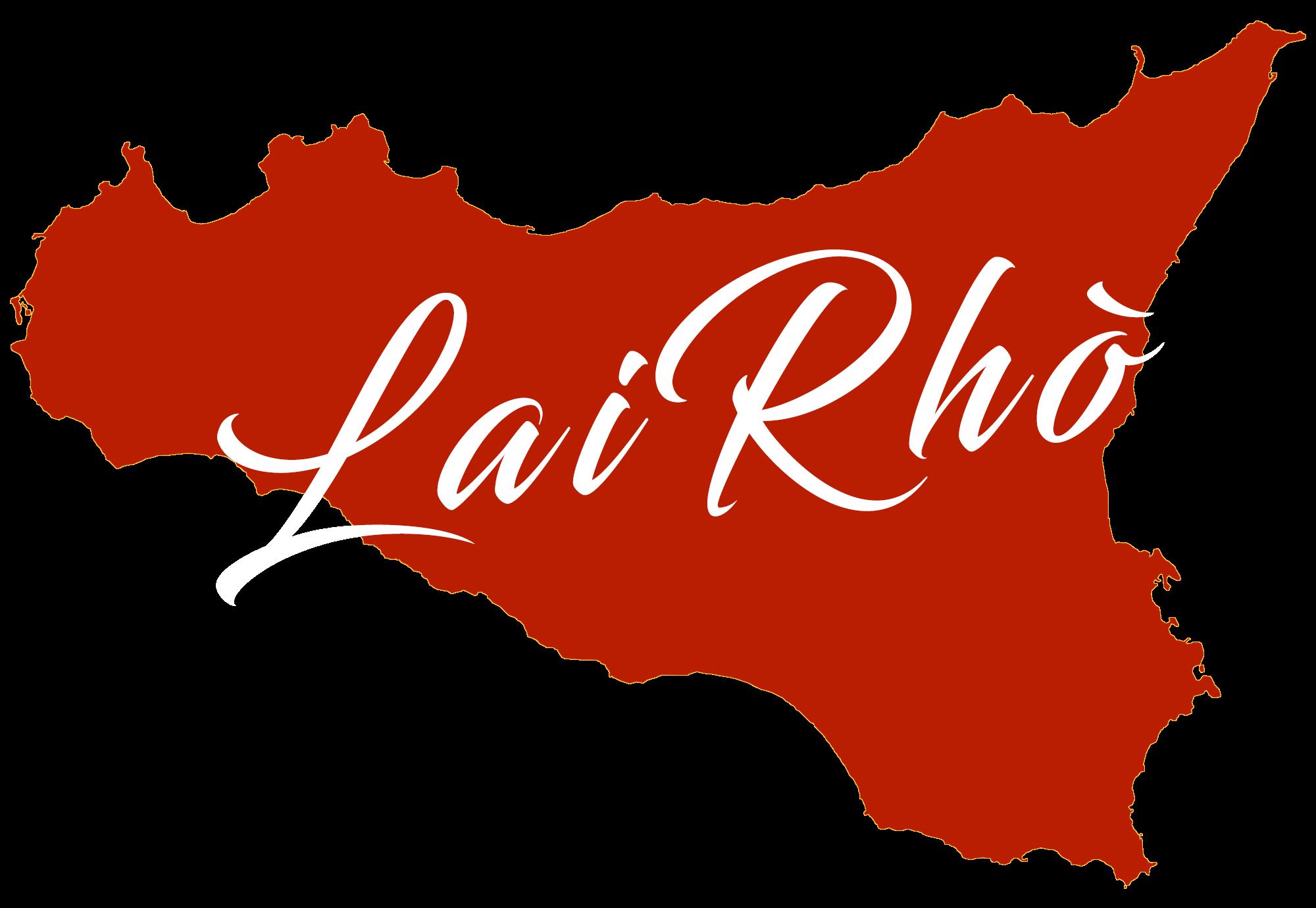 LaiRho